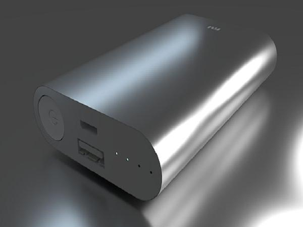 Best Budget Power Banks under 1000 Rs (2019)