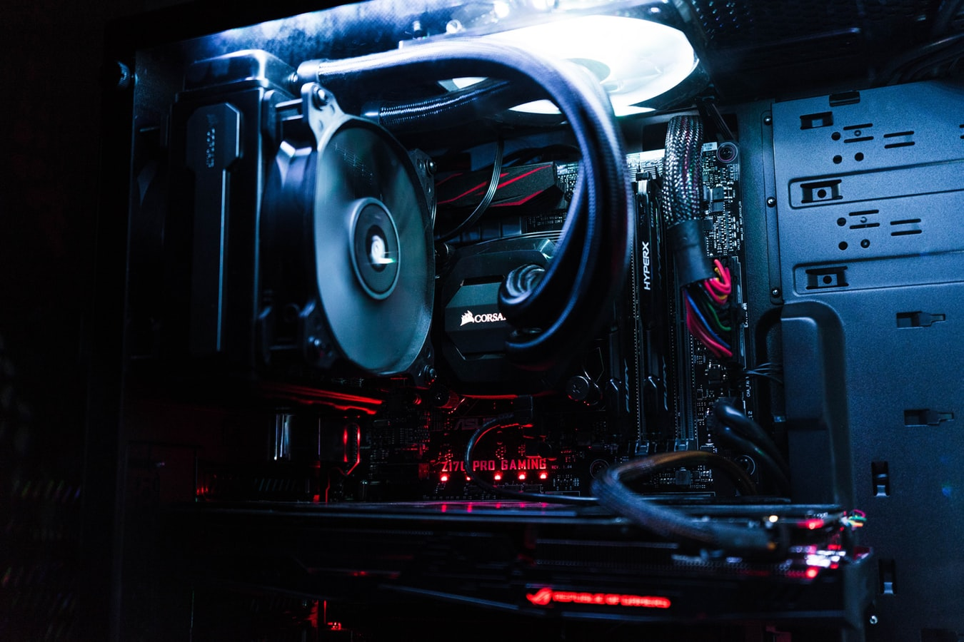 Best Gaming PC Build under 30000 rs (August 2019)