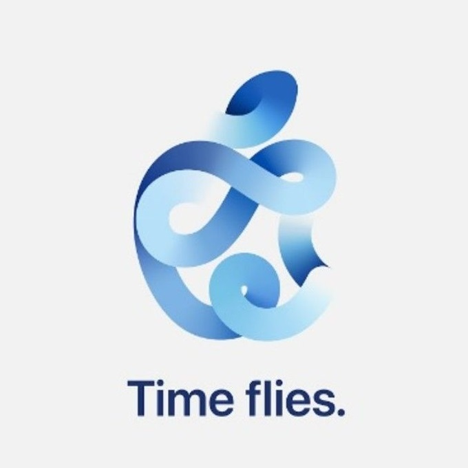 "Apple ""Time Flies"" Event – Biggest Announcements."