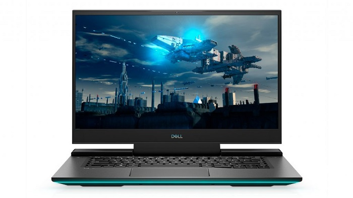 Dell G7 15 price and specifications
