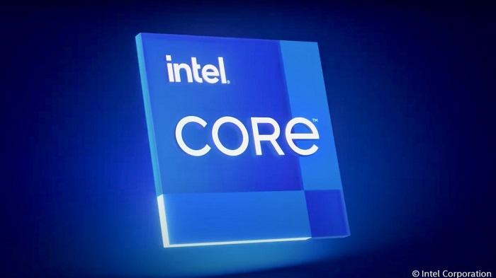 Intel 11th Gen 'Rocket Lake' Desktop CPUs specifications