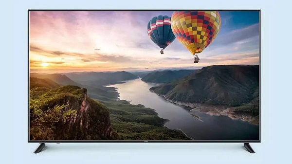Redmi Smart TV A65 price and specifications