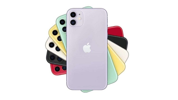 Free AirPods With iPhone 11 India Diwali offer
