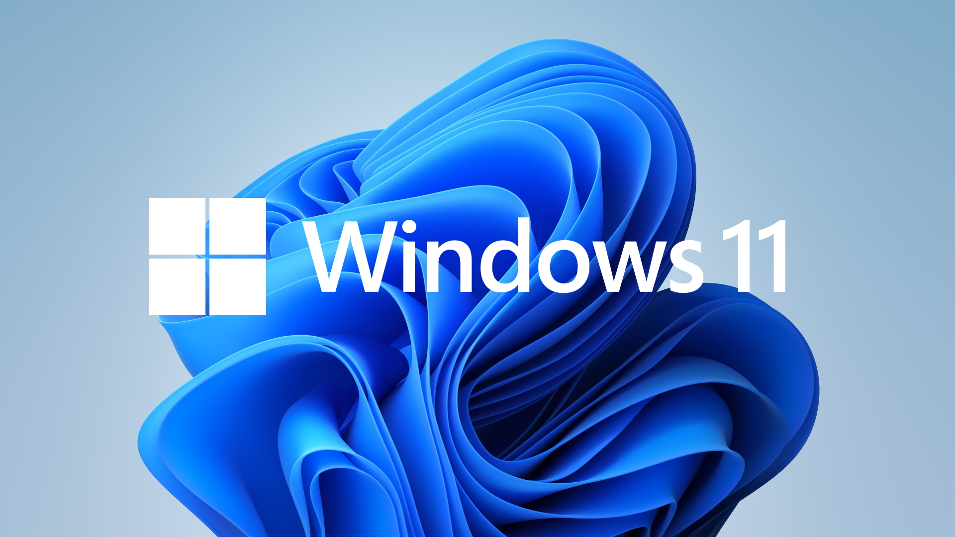 You'll be able to install Windows 11 on unsupported CPUs using an ISO