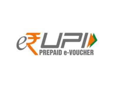 PM Modi Launches e-RUPI. Govt to Send Money via SMS Vouchers to your Mobile