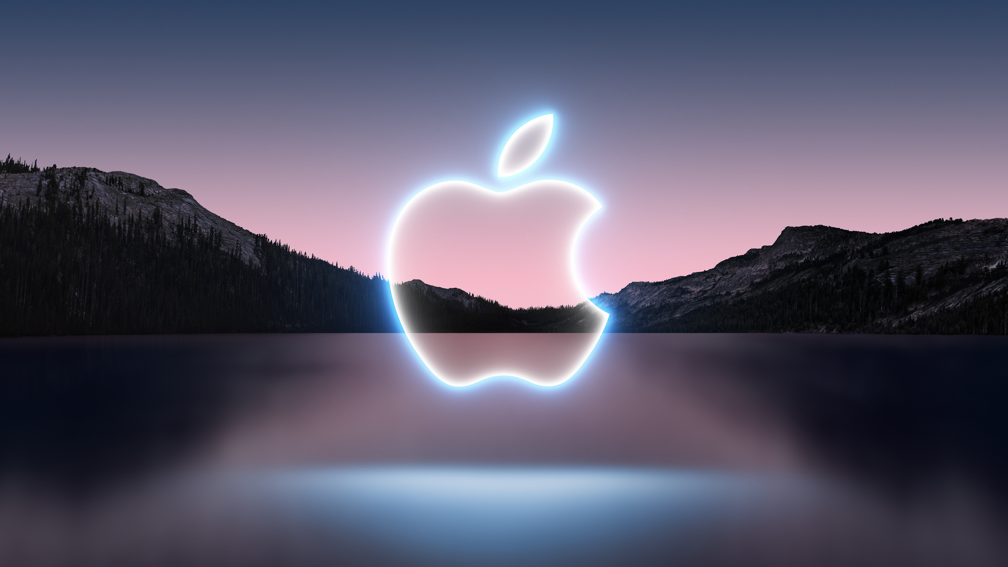 """Apple's """"California Streaming"""" Event – All Latest Announcements"""